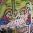 Ethiopia is famous for its religious murals, as we tour churches, monasteries and cathedrals we will see first-hand the detail and intricacy.