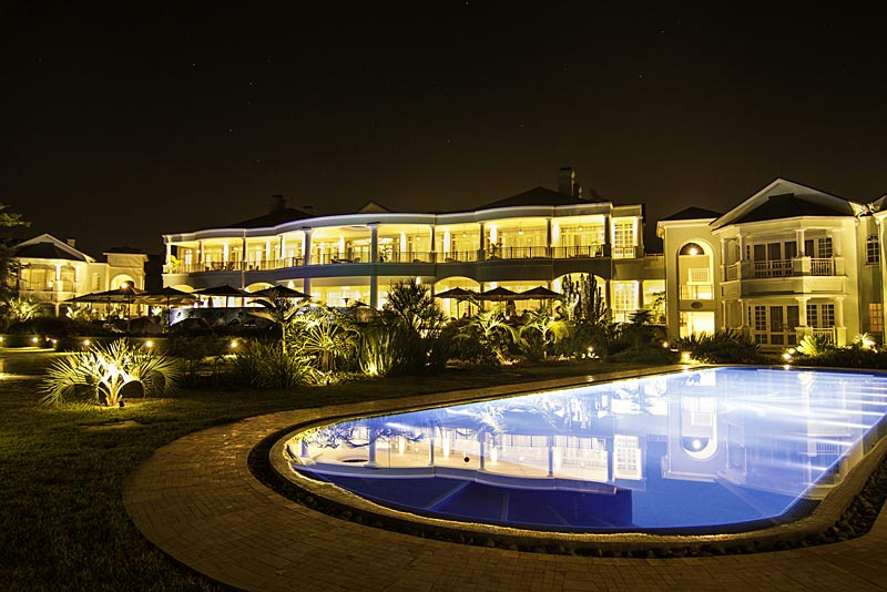 We Prefer Small 5 Star Boutique Hotels And Lodges In East Africa Ensuring Your Safari Vacation