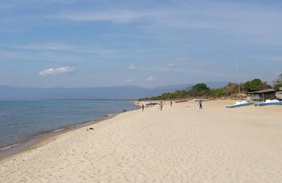 malawi lake malawi