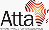 ATTA Africa Travel and Tourism Association