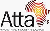 ATTA Africa Travel and Tourism Association