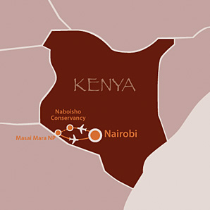 map-flying-mara5days-sm