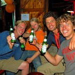 The best budget safaris in Africa are those with Africa Expedition Support